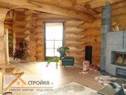 Ремонт деревянного дома 3