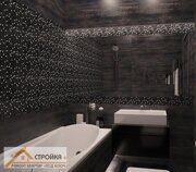 Дизайн квартиры Москва 9